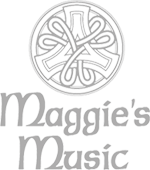 Maggie's Music