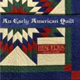 An Early American Quilt