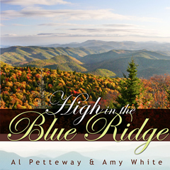 High in the Blue Ridge