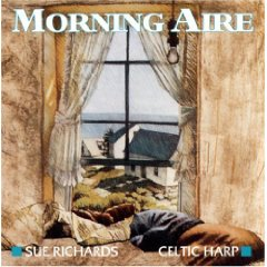 Morning Aire CD