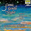 Come Gentle Night