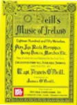 O'Neill's Music of Ireland
