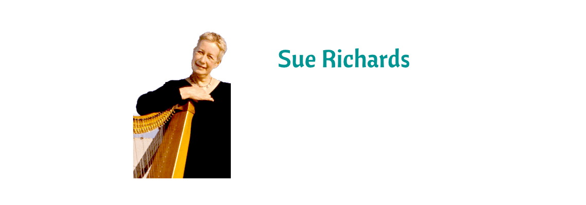 Sue Richards