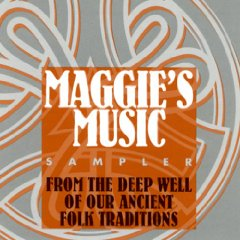 Maggie's Music Sampler, Vol. I