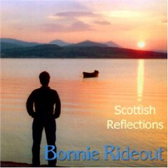 Scottish Reflections