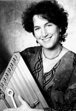 Maggie Sansone